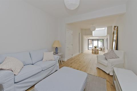 3 bedroom cottage for sale - Atwood Road, Hammersmith