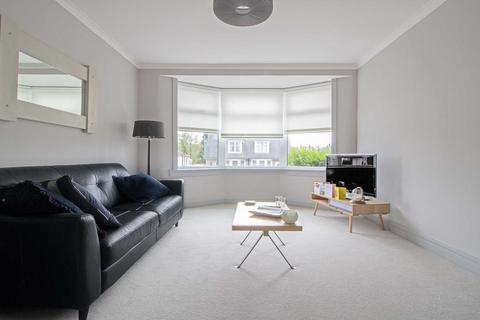 3 bedroom semi-detached house for sale - Kings Park Avenue, Kings Park