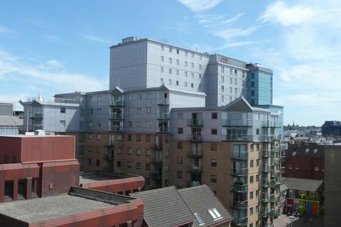 1 bedroom apartment to rent - Projection East, Merchants Place, Reading, RG1
