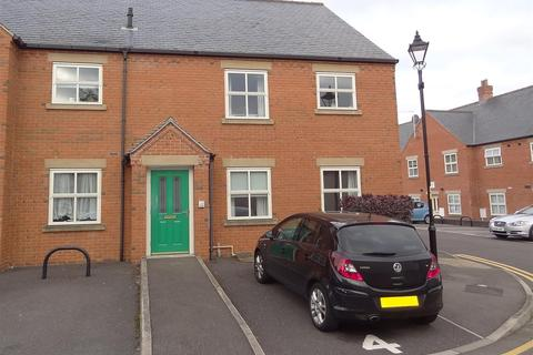 2 bedroom apartment for sale - Playhouse Yard, Sleaford
