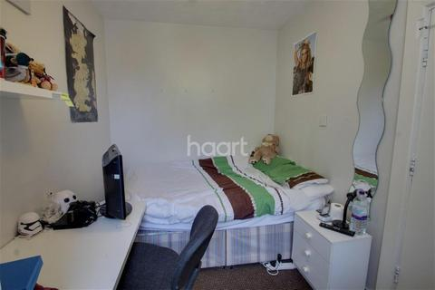 1 bedroom house share to rent - Harborne Park Road, Harborne