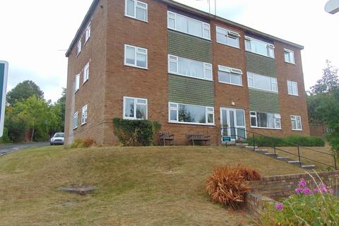 2 bedroom flat for sale - Cheviot Court, Hill Village Road, Sutton Coldfield