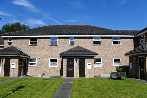 2 bedroom apartment for sale - Arnoldfeild Court, Gonerby Road, Gonerby Hill Foot, Grantham