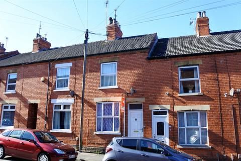 3 bedroom terraced house for sale - Edward Street, Grantham