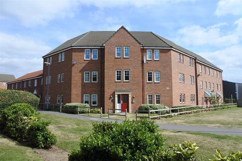 2 bedroom apartment for sale - Dexter Avenue, Grantham
