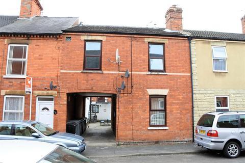 5 bedroom apartment for sale - Sidney Street, Grantham