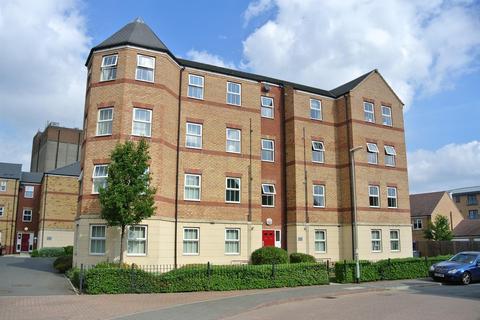 2 bedroom apartment for sale - Kedleston Road, Grantham