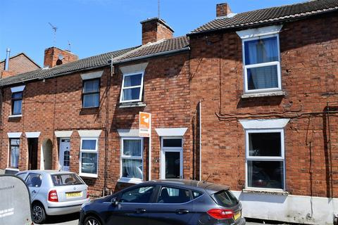 2 bedroom terraced house for sale - Grantley Street, Grantham