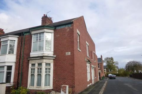 2 bedroom flat for sale - CUBA STREET, HENDON, SUNDERLAND SOUTH