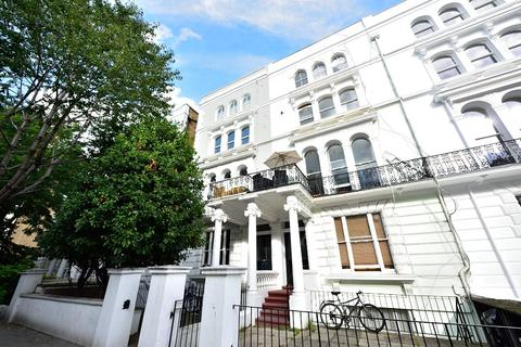 2 bedroom apartment to rent - Colville Road, London, W11