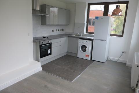 1 bedroom apartment to rent - Avix Apartments, 307 Walsall Road, Perry Barr, Birmingham B42