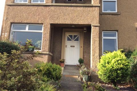 2 bedroom flat to rent - Hailes Grove, Kingsknowe, Edinburgh, EH13 0NE