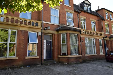 2 bedroom flat to rent - 222-228 Plymouth Grove, Longsight, Manchester, Greater Manchester, M13