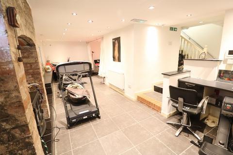 Property for sale - Grove Lane, Handsworth, West Midlands, B20