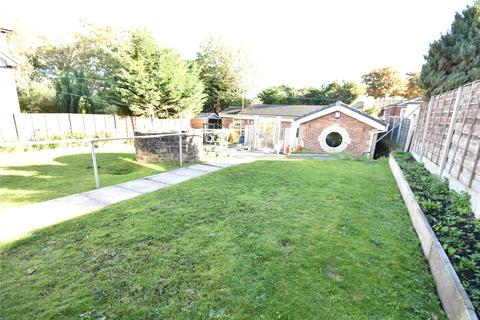 2 bedroom detached bungalow for sale - Parr Fold, Unsworth, Bury, Greater Manchester, BL9