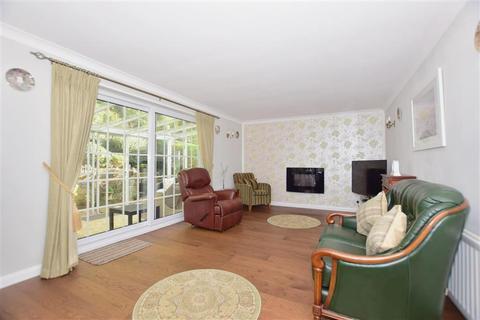 3 bedroom detached house for sale - Grassy Glade, Hempstead, Gillingham, Kent