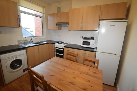 2 bedroom flat to rent - Middlewood Road, Sheffield S6