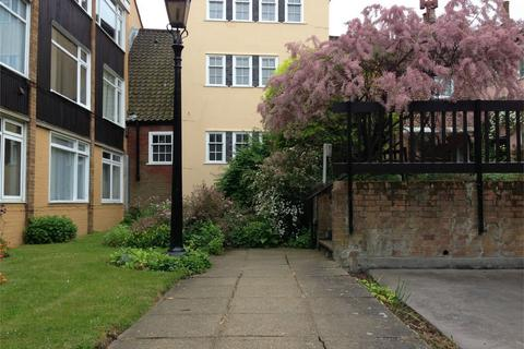 1 bedroom flat for sale - Mandells Court, Norwich
