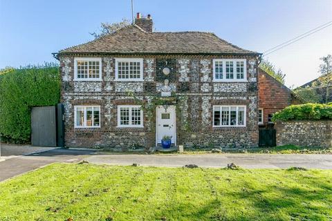 4 bedroom country house for sale - Shoreham, Sevenoaks, Kent