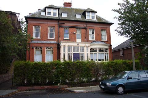 1 bedroom flat to rent - Greenheys Road, Toxteth , Lverpool L8