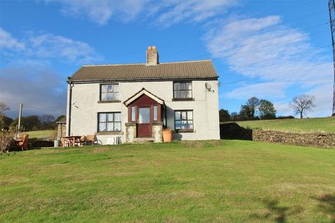 3 bedroom detached house for sale - Underhill Farm, Underhill Lane, SHEFFIELD, South Yorkshire