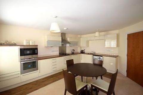 2 bedroom apartment to rent - Ashford House, 23 St Georges Close, Allestree, Derby, DE22 1JZ