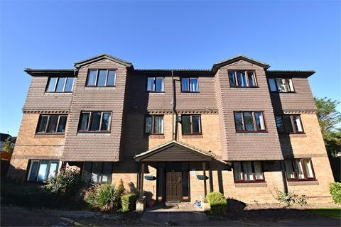 2 bedroom flat to rent - Tylersfield, ABBOTS LANGLEY, Hertfordshire
