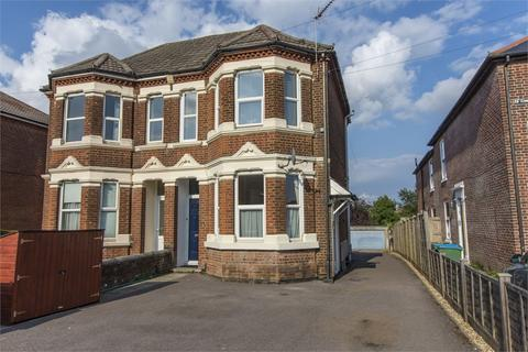 1 bedroom maisonette to rent - 302 Priory Road, St Denys, Southampton, Hampshire