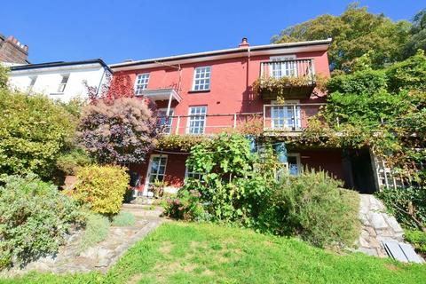 4 bedroom cottage for sale - Sand Lane, Calstock
