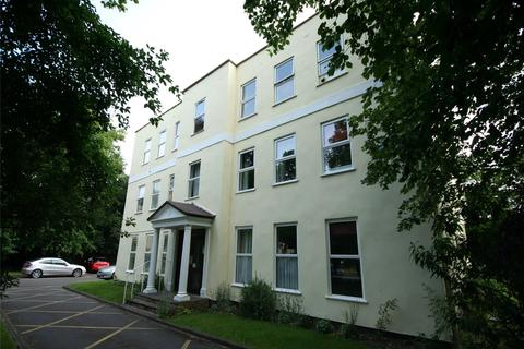 2 bedroom apartment to rent - Tresmere, Pittville Circus, Cheltenham, Glos, GL52