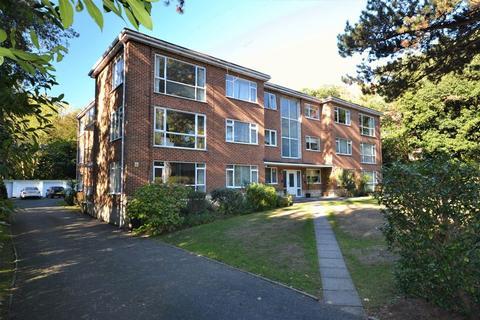 2 bedroom apartment for sale - Deansway Court, Dean Park Road, Dean Park, Bournemouth