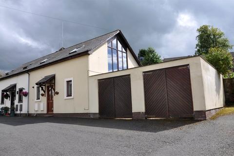 2 bedroom semi-detached house for sale - 2 Coxs Lane, Carlisle Road, Brampton, Cumbria