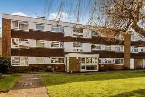 2 bedroom apartment to rent - Dingle Lane, Solihull, B91