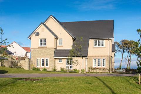 5 bedroom detached house for sale - Coulter Crescent, Liberton, Edinburgh