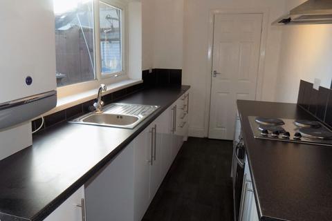2 bedroom terraced house to rent - Ancona Street, Pallion, Sunderland