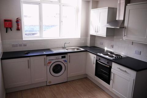 1 bedroom flat to rent - Hanover Buildings, Southampton