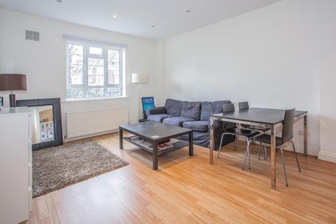 1 bedroom flat for sale - Keith Grove, Shepherds Bush, London, W12 9EP