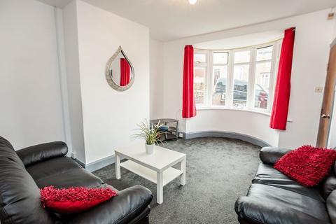 6 bedroom detached house to rent - 63 Springdale Street, Thornton Lodge