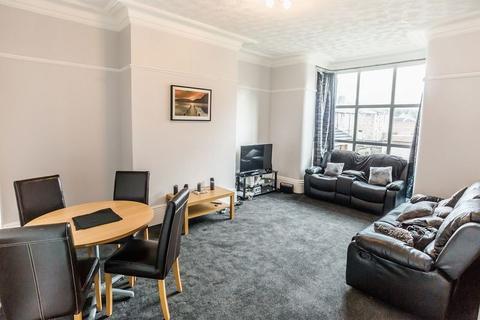 5 bedroom house to rent - Springdale Avenue, Huddersfield