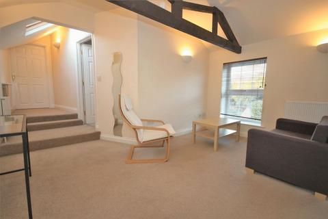 2 bedroom apartment to rent - Gawcott Road, Buckingham, MK18 1DR