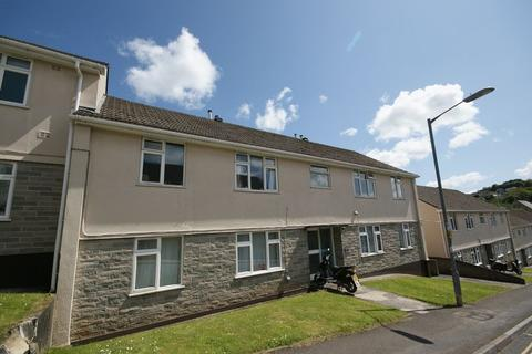 2 bedroom apartment to rent - Rhind Street, Bodmin