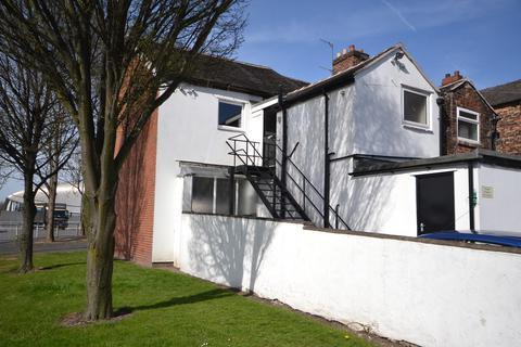 2 bedroom apartment to rent - Lichfield Street, Hanley