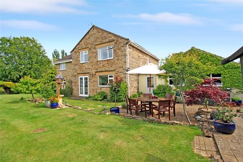 5 bedroom house for sale - Water Street, Seavington, Ilminster, Somerset, TA19