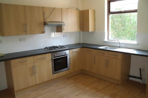 3 bedroom terraced house to rent - Wheldrake Road, Sheffield