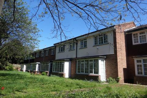 7 bedroom house share to rent - Priory Court, Off Gregory Street, Nottingham