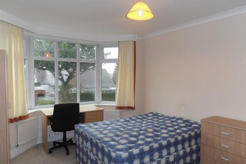 3 bedroom house share to rent - ,