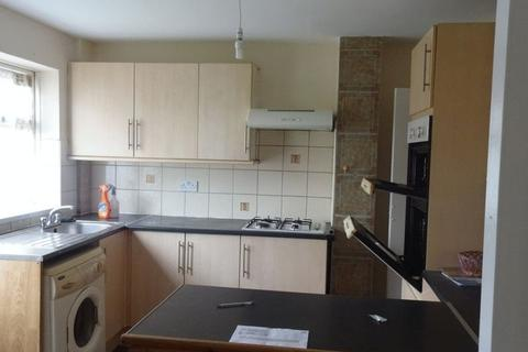 2 bedroom terraced house to rent - St Anthonys Court, Nottingham