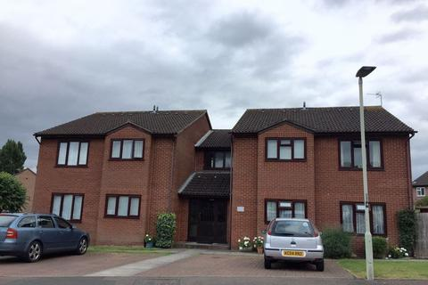 1 bedroom apartment to rent - Hamer Street, Gloucester