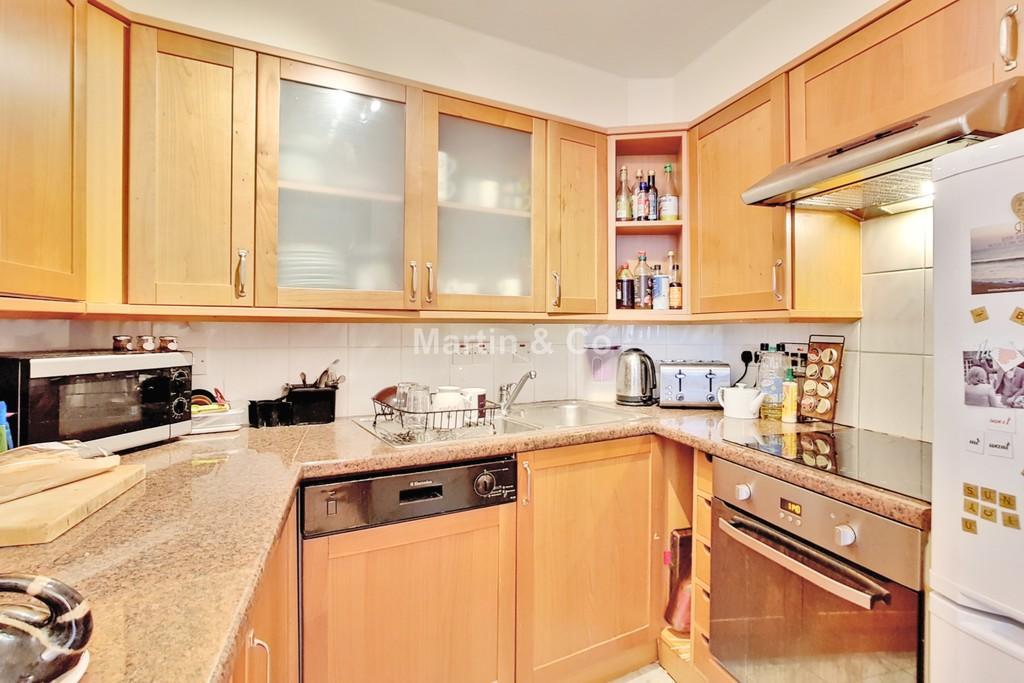 Dockhead Wharf 2 Bed Apartment 2167 Pcm 500 Pw