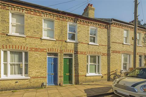 3 bedroom terraced house for sale - Parsonage Street, Cambridge, CB5